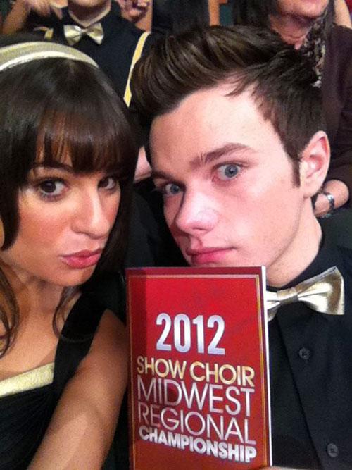 Glee Season 3 Finale: Rachel Gets into NYADA, But Kurt Doesn't! Do You Agree?