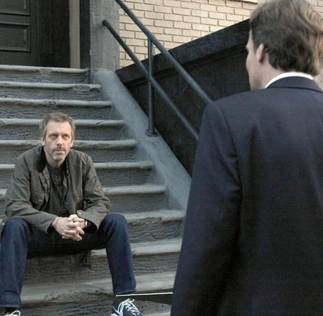 House Series Finale: Who Lived, Who Died, Who Returned?
