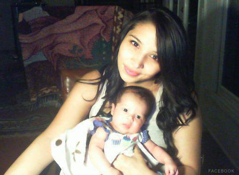 7 Things to Know About 16 and Pregnant's Sabrina Solares