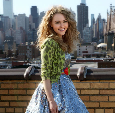 The CW Picks Up 5 New Scripted Series, Including Sex & The City Prequel, The Carrie Diaries