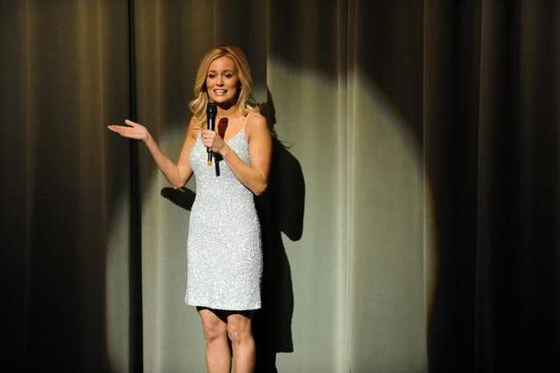 "Top Emily Maynard Quotes From The Bachelorette Season 8, Episode 2: ""Does Jef Speak English?"""