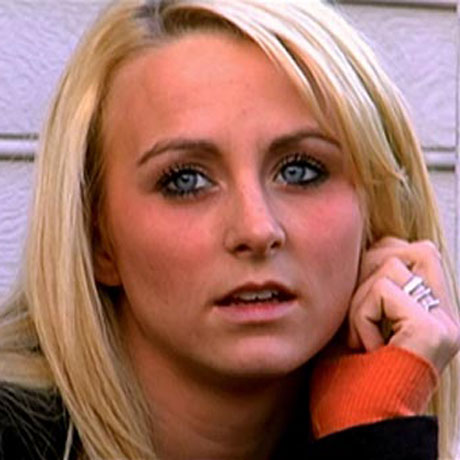 What Are You Most Excited to See From Leah Messer Next Season on Teen Mom 2?