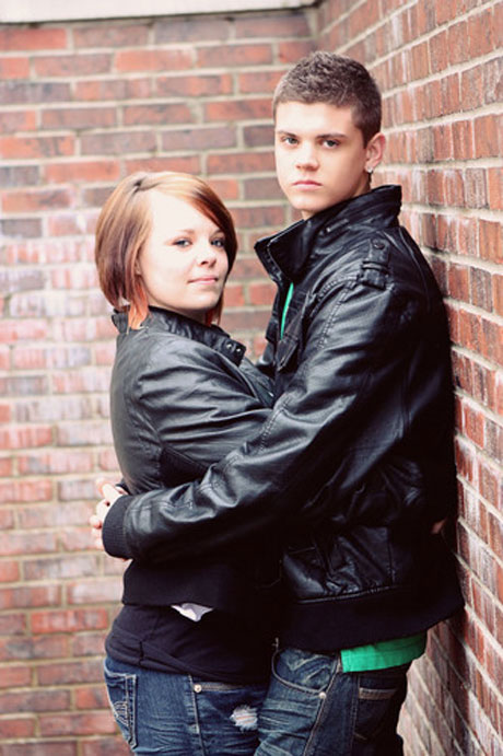 How Did Teen Mom's Catelynn Lowell and Tyler Baltierra Meet? You Asked, We Answered