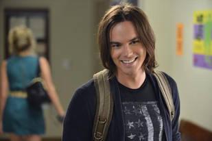 Pretty Little Liars Burning Question: Where Is Caleb Living in Season 3?