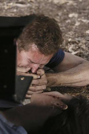 Grey's Anatomy Season 9 Speculation: How Will Lexie's Death Affect Mark?