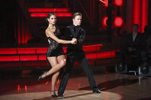 Why Has DWTS Never Won an Emmy for Choreography?