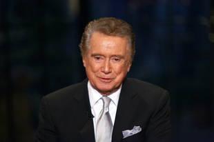 2012 Daytime Emmy Award Winners: The Full List