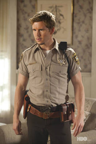 Getting Ready For True Blood Season 5: Where Did the Characters Leave Off?