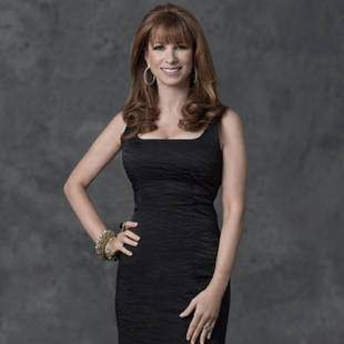 Fan Launches Twitter Campaign to Bring Jill Zarin Back to RHONY – Will It Work?