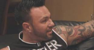 Snooki & JWOWW Episode 2 Sneak Peek: Roger Finds Out About Snooki's Pregnancy (VIDEO)