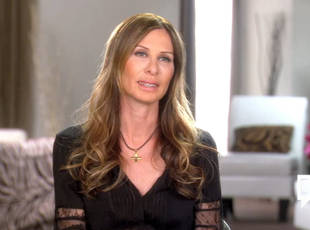 Real Housewives of New York Season 5, Episode 3 Sneak Peek Roundup (VIDEOS)