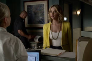 Pretty Little Liars Season 3, Episode 4 Sneak Peek: No More Visiting Mona (VIDEO)