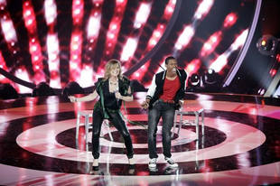 Duets Recap of Season 1, Episode 3 on June 7, 2012: One Contestant Goes Home