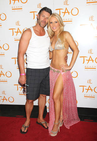 Real Housewives' Slade Smiley to Host New Radio Show: Will You Tune In?