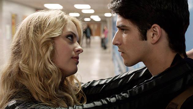 "Teen Wolf Songs: Music From Season 2, Episode 5, ""Venomous"""