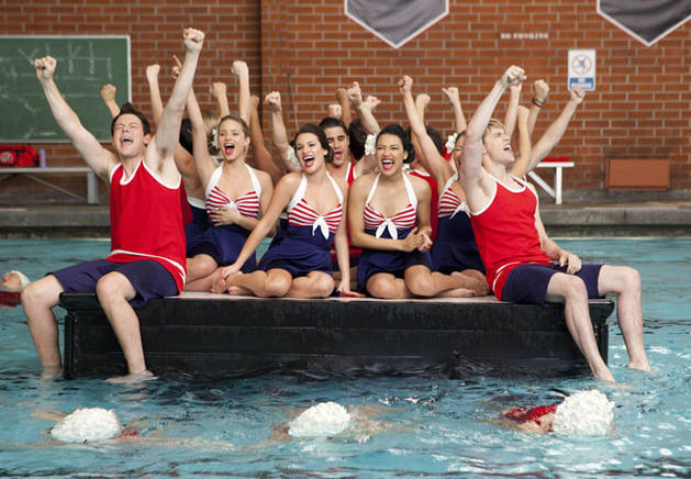 Glee Season 4 Casting Update: Everyone Is Coming Back! But What's the Catch?