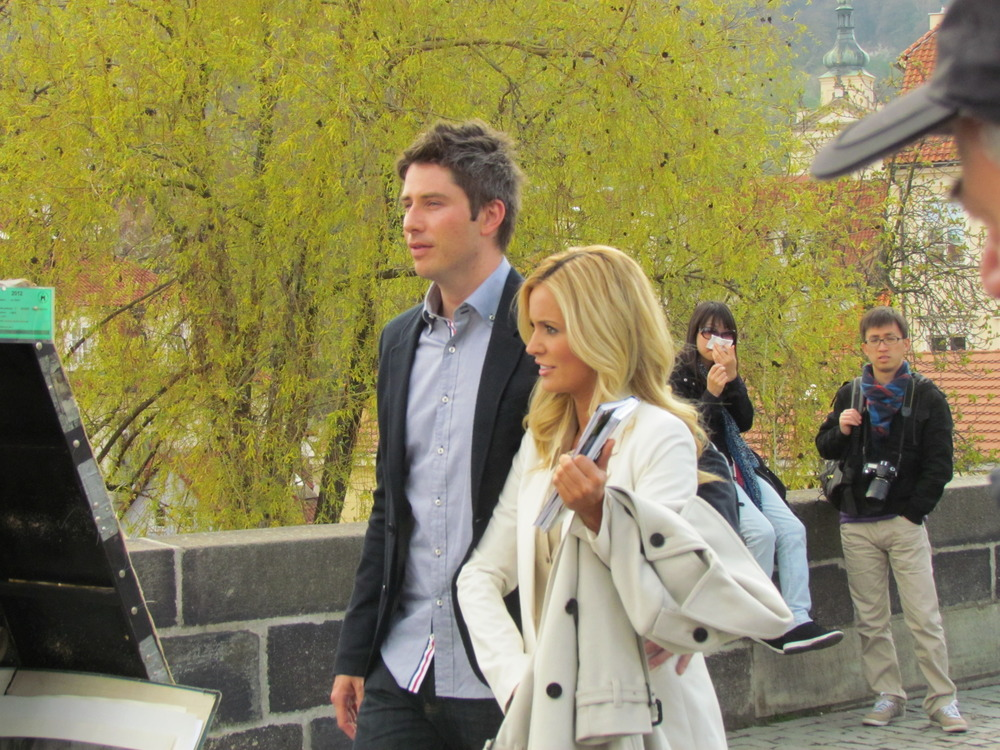 Did Bachelorette Emily Maynard Overreact About Arie Not Telling Her About Cassie Lambert?