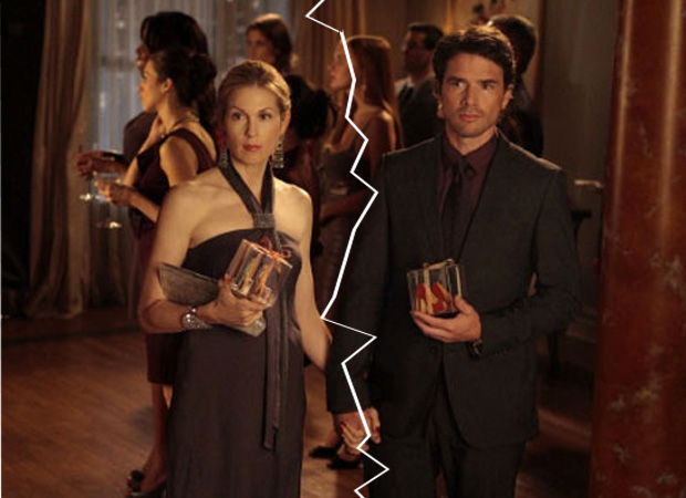 5 Things We Can't Wait to See Explained in Gossip Girl Season 6