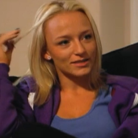 Maci Finds Out Ryan Has a Girlfriend: Teen Mom Recap of Season 4, Episode 3