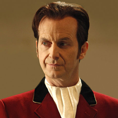 Russell Edgington's 7 Best True Blood Quotes of All Time