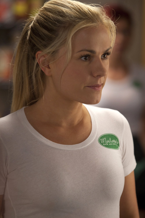 """True Blood Spoilers Roundup: All the Scoop on Season 5, Episode 3, """"Whatever I Am, You Made Me"""""""