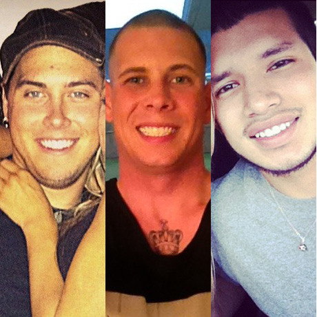 Jeremy, Gary, and Javi: Which Teen Mom 2 Star Has the Hottest Man?