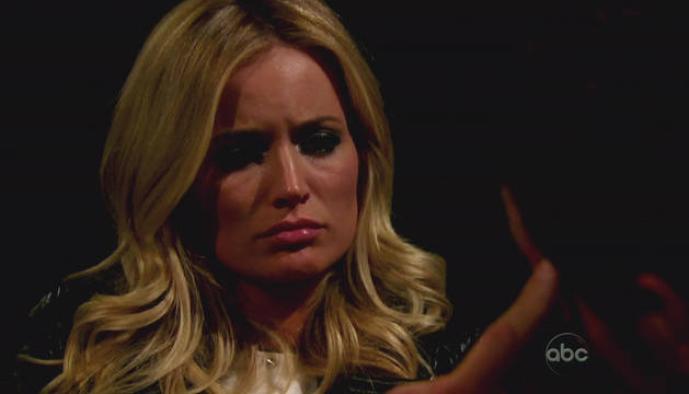"""The Bachelorette's Chris Harrison Teases """"Heartbreaking Train Wreck"""" Coming in Final Episodes"""