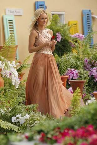 Is The Bachelorette Finale on Tonight, July 22, 2012?