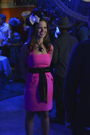 """Pretty Little Liars Season 3, Episode 5 Spoilers Roundup: Everything You Need to Know About """"That Girl Is Poison"""""""