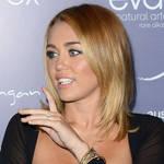 Why Wasn't Miley Cyrus at the Teen Choice Awards 2012?
