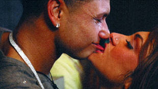 Awkward! Is There an STD Clause in the Jersey Shore Castmates' Contracts?