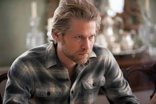"""True Blood Recap of Season 5, Episode 5: """"Let's Boot And Rally"""""""