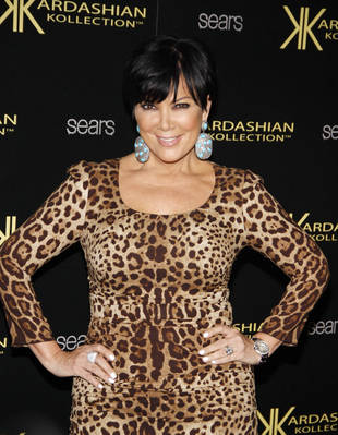 Keeping Up With the Kardashians Recap of Season 7, Episode 11: Where is the Love?
