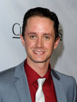 Castle Season 5 Casting: Chad Lindberg to Guest Star in Episode 2