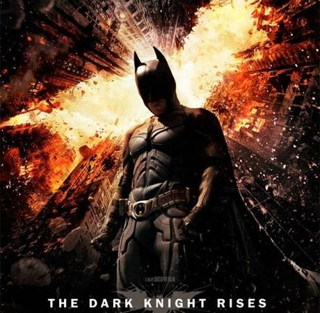 The Dark Knight Rises, 30 Beats, Grassroots: Wetpaint Entertainment's Sexy-Not Sexy Weekend Movie Guide, 7/20