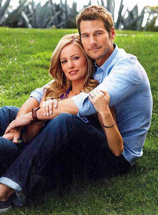 Bachelorette Rumor Patrol: Will Emily Maynard and Brad Womack Reunite at The Men Tell All?