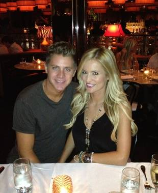 Emily and Jef Updates! Bachelorette News of the Week — July 30, 2012