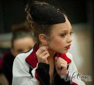 "Dance Moms Season 2, Episode 20 Recap: ""Fix Your Hair, Fix Your Face, Fix Your Body"""