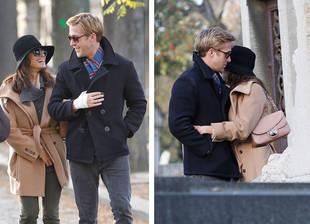 Ryan Gosling, Jennifer Lawrence, Joseph Gordon-Levitt Heading to Toronto Film Festival