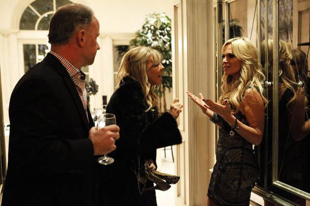 """Tamra Barney on Vicki Gunvalson: """"I Don't Ever Think I Can Go Back to Being Her Friend"""""""