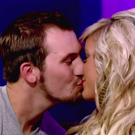 Did Chelsea Houska Break Up With Adam Lind … Again?!