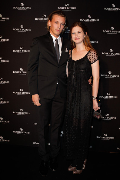 Split! Engaged Harry Potter Couple Break Up