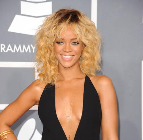 2012 MTV Video Music Awards: Full List of VMAs Nominees