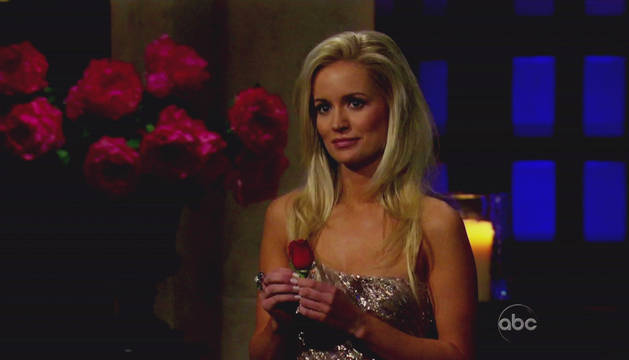 Why The Bachelorette's After the Final Rose Special Will Be Live, Not Taped — Exclusive