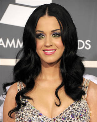 Report: Katy Perry Turned Down $20 Million to Join American Idol as Judge