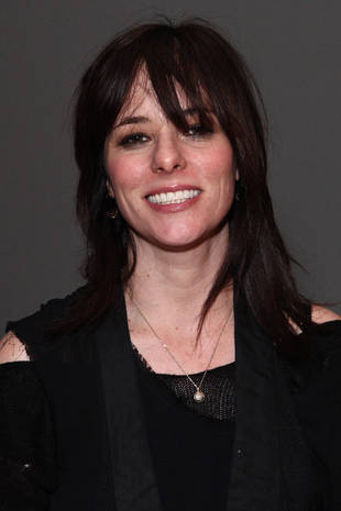 New Girl Season 2 Casting Changeup: Parker Posey to Replace Leslie Mann in Premiere