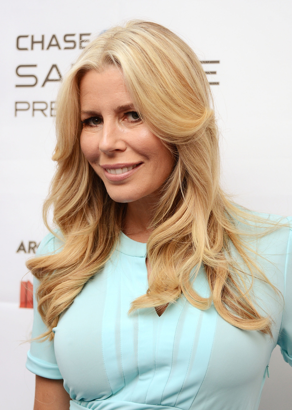 Aviva Drescher: Mario Singer Used to Be in Love With My Sister-In-Law