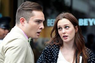 Gossip Girl Season 6 Spoiler Roundup — August 19, 2012