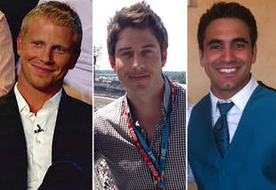 When Will The Next Bachelor Be Announced for 2013? New Reality Steve Scoop!