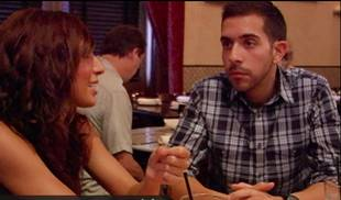 """I'm Pretty Full With Cheese Right Now"" and More WTF Quotes From Teen Mom Season 4, Episode 10"